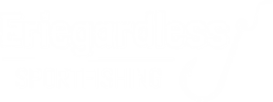 Lake Erie Fishing Charters – Eriegardless Sportfishing