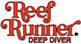Reef Runner Tackle