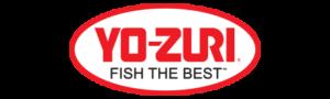 Yozuri Custom Walleye Lures